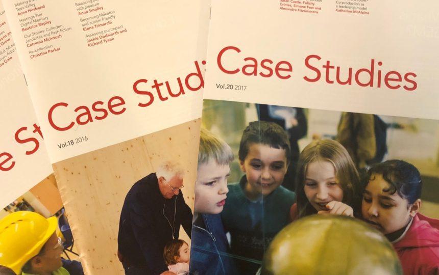 Case Studies - GEM