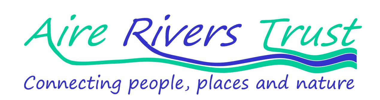 Aire Rivers Trust logo