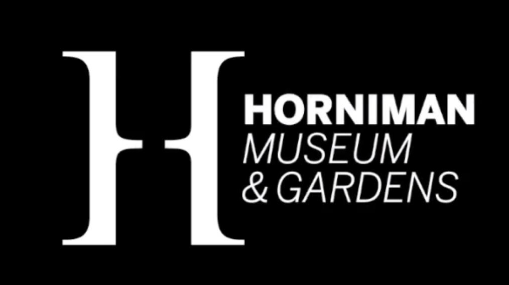Horniman Museum logo