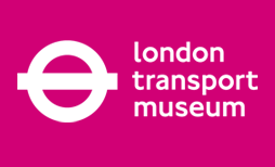London Transport Museum logo