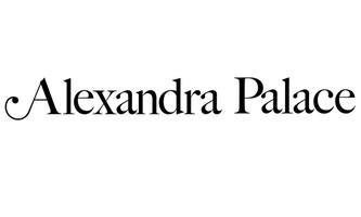 Alexandra-palace logo