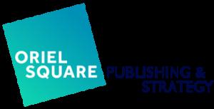 Oriel Square logo