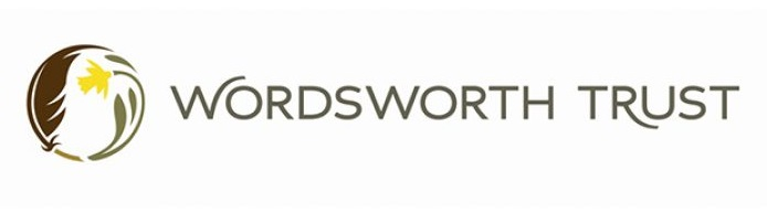 Wordsworth trust logo