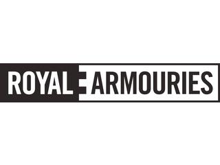 armouries logo